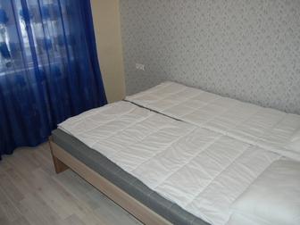 Уникальное изображение  Двух местные номера 37765242 в Новосибирске