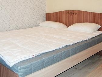 Увидеть foto  Двух местные номера 37765242 в Новосибирске