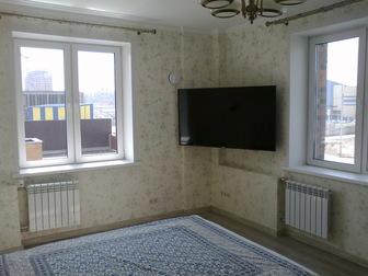 Новое изображение Ремонт, отделка Ремонт 37863028 в Новосибирске