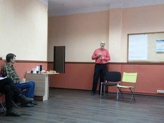 Скачать бесплатно изображение  ШКОЛА КРАТКОСРОЧНОЙ ТЕРАПИИ 37869570 в Новосибирске