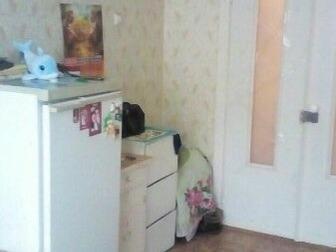 Скачать фото  продам комнату 37955516 в Новосибирске