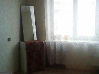 Новое изображение  продам комнату 37955516 в Новосибирске