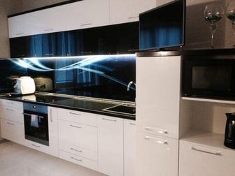 Уникальное foto Производство мебели на заказ Кухни под заказ 38120759 в Новосибирске