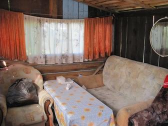 Увидеть фото Земельные участки Продам отличную фазенду 38146661 в Новосибирске