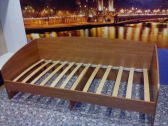 Увидеть изображение Мебель для детей мебель для подростка 38292865 в Новосибирске