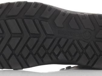 Смотреть фото Детская обувь Ботинки для мальчиков Outventure Monreal (38 р-р) 38328533 в Новосибирске