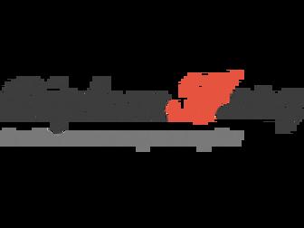 Скачать бесплатно изображение  Контрольные, курсовые, дипломы 38459734 в Новосибирске