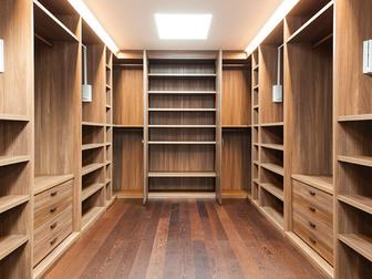 Смотреть фотографию  Изготовление мебели на заказ 38563985 в Новосибирске