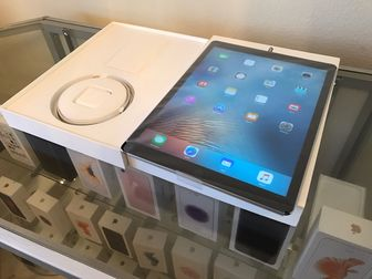 Скачать фото  Оригинал Apple Iphone 7,Galaxy S7 Edge,Surface Pro В розничной и оптовой 38643981 в Новосибирске