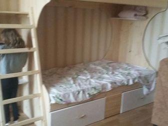 Увидеть foto Производство мебели на заказ Двухъярусные детские кровати 38728573 в Новосибирске