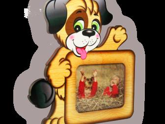 Просмотреть изображение Детские магазины Франшиза Ларец чудес 38790663 в Новосибирске