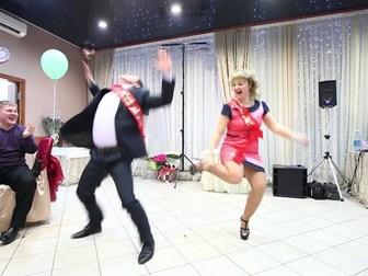 Свежее изображение  Диджей и ведущие Вашего мероприятия 39079306 в Новосибирске