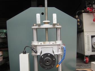 Скачать foto Строительные материалы Продажа оборудование для алмазной резки и бурения 39977596 в Новосибирске
