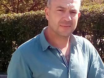 Смотреть изображение  Массаж в его тела, Антицеллюлитный, Выезд на дом, 41457449 в Новосибирске
