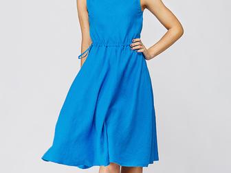 Скачать бесплатно изображение  Льняная одежда для женщин и мужчин 66130357 в Новосибирске
