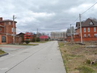 Свежее foto Земельные участки Продажа земельного участка в Краснообске 66352475 в Новосибирске