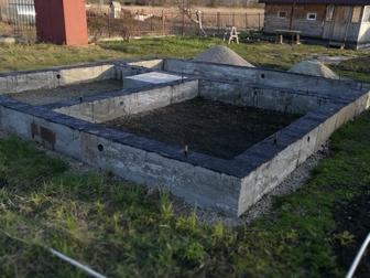 Смотреть фото  Строительство домов, бань, Монтаж, демонтаж, Подъем дома, замена венцов, Ковка 66486537 в Новосибирске