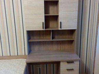 Смотреть изображение  Мебель на заказ любой сложности! 67764768 в Новосибирске