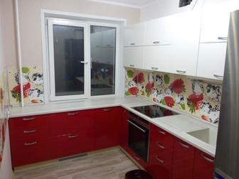 Свежее foto  Мебель на заказ любой сложности! 67764768 в Новосибирске