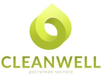 Уникальное foto  CleanWell – онлайн сервис по бронированию клининговых услуг, 68649211 в Новосибирске
