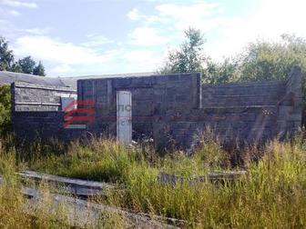 Увидеть фото  Продажа земельного участка в рп Коченево 68832483 в Новосибирске