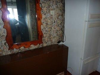 Скачать бесплатно фотографию  Сдам комнату лично, никаких комиссий, 69673070 в Новосибирске