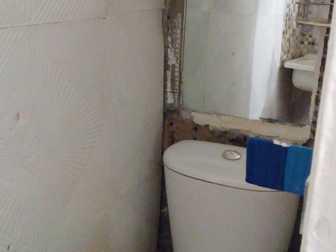 Уникальное foto Комнаты Сдам комнату в общежитии лично, 69814508 в Новосибирске