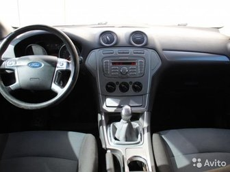 ПТС оригинал, Место осмотраОсмотреть автомобиль можно по адресу: Новосибирск, г,  Новосибирск, ул,  Жуковского, д,  96/2, КЛЮЧАВТО-Select НовосибирскКомплектация:Активная в Новосибирске