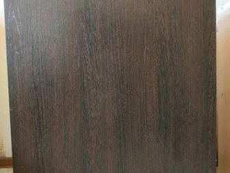 Продам шкафы кухонные (навесные), Размеры:1) Большой Высота 720 ммШирина 600 ммГлубина 300 мм2) Большой с сушилкойВысота 720 ммШирина 600 ммГлубина 300 мм3) МаленькийВысота в Новосибирске