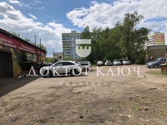 Предлагаем к приобретению реальный действующий бизнес СТО  Возможность использования помещения и земельного участка под различные виды деятельности, в том числе в Новосибирске