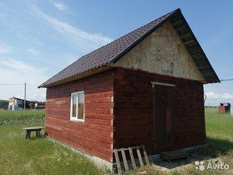 Все дома имеют свою ценность,  В Ленинском много домов, но большую половину из них надо сносить из-за ветхости, а вторую половину не купишь из-за дороговизны,  в Новосибирске