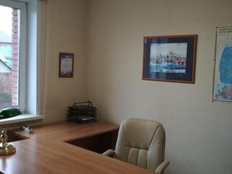 Новое изображение Дома Продам таунхаус ул, Победы 220 кв, м Заельцовский район 71411188 в Новосибирске