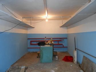 Свежее изображение  Сдается капитальный гараж в ГСК Авангард, Академгородок, ВЗ, возле Гимназии №3, Звоните: 219-56-96, 71578291 в Новосибирске