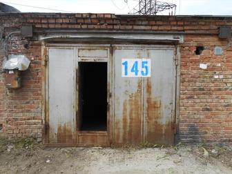 Увидеть foto  Сдам гараж в ГСК Заря, Академгородок, рядом с Демакова 17 71703637 в Новосибирске