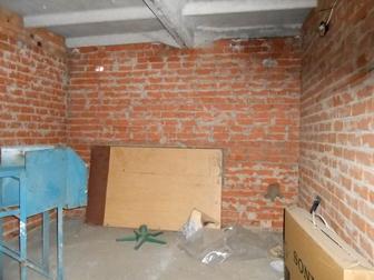 Уникальное фото  Продам гараж в ГСК Катализ, Академгородок, за ИЯФ, 71764080 в Новосибирске