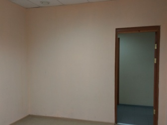 Увидеть изображение Коммерческая недвижимость Продается универсальное помещение на площади Маркса - 180 м2 71772154 в Новосибирске