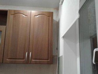 Продам кухонный навесной шкафчик в хорошем состоянии, в Новосибирске