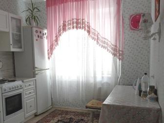 Увидеть фотографию  Сдается kомнатa ул, Обская 2-я 69 Октябрьский район ост, Мелькомбинат 72233934 в Новосибирске