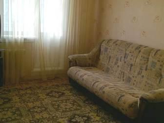 Смотреть изображение  Сдается 1к квартира ул, Депутатская 58 Центральный район Метро Площадь Ленина 72267808 в Новосибирске