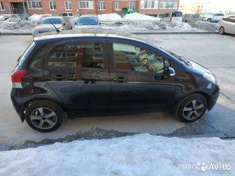 Хороший, экономичный, надежный автомобиль,  Расход 5л на 100км,  С маленьким пробегом, Просторный чистый салон,  Вместительный багажник трансформер,  Летом холодно, в Новосибирске