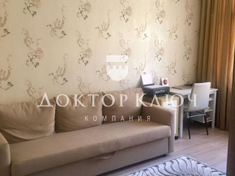 Предлагаем к приобретению уютную квартиру в элитном поселке Кедровый, в безусловно лучшем жилом комплексе Новосибирска,   О квартире: - в отделке использованы качественные в Новосибирске