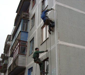 Фото в Строительство и ремонт Ремонт, отделка Одним из основных видов деятельности промышленных в Новосибирске 1
