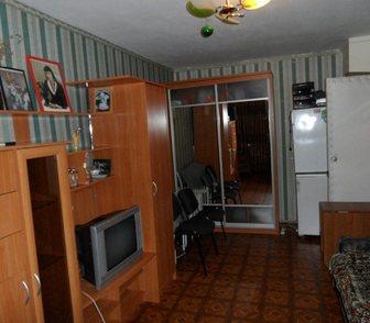 Фотография в Недвижимость Аренда жилья Сдается комната ул. Сибирская 40 ост. ЖД. в Новосибирске 7000