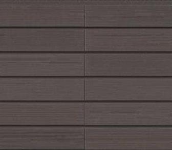 Изображение в Строительство и ремонт Строительные материалы Не нравятся швы на фасаде? Есть простое решение в Новосибирске 0