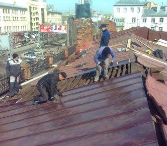 Фото в Строительство и ремонт Другие строительные услуги Организация предоставляет профессиональные в Новосибирске 1