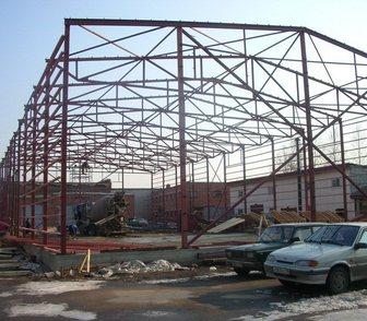 Изображение в Строительство и ремонт Другие строительные услуги Наша компания осуществит работы проектированию в Новосибирске 0