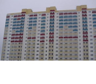 Фото в Недвижимость Комнаты продам студию твардовского 22\5, документы в Новосибирске 910