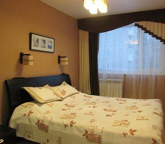 Фото в Недвижимость Комнаты Одно из лучших предложений в Калиненском в Новосибирске 4290000