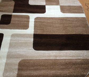 Изображение в Мебель и интерьер Ковры, ковровые покрытия Эта расцветка в наличии в других размерах! в Новосибирске 3000