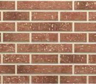Фотография в Строительство и ремонт Отделочные материалы Кирпичный фасад и технология вентилируемого в Новосибирске 0
